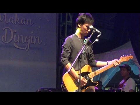 Sheila On 7 - Itu Aku ( LIVE ) at Jakcloth 2016