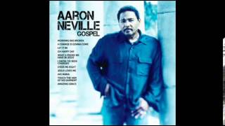 Aaron Neville/ ICON 11首經典福音金曲6 I Know I've Been Changed