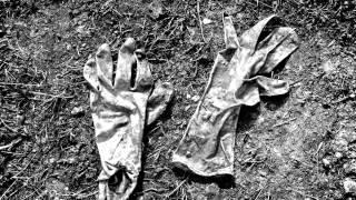 """Srebrenica""  - Tarik Samarah"
