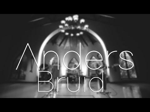 Bruid – Anders