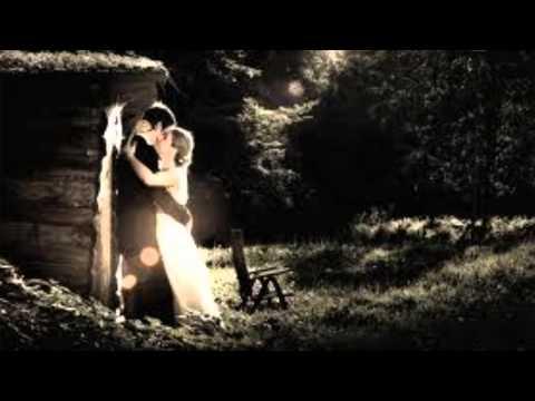 Christian Lais - Ich Vermiss Dich