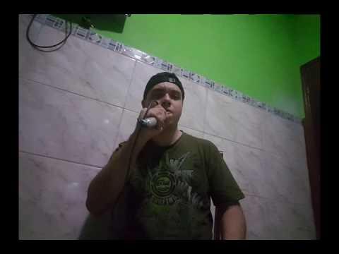 XO - The Eden Project (Karaoke Rafa B13)