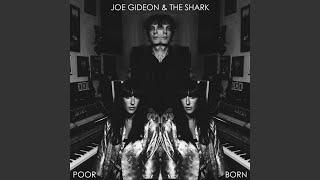 Poor Born (Stylus Rex Remix)