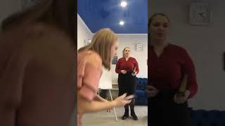 Обучение 19.01/Офис Тамбов/Разоблачение