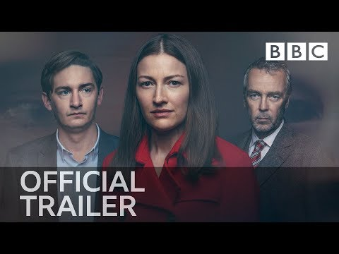 The Victim: Trailer - BBC