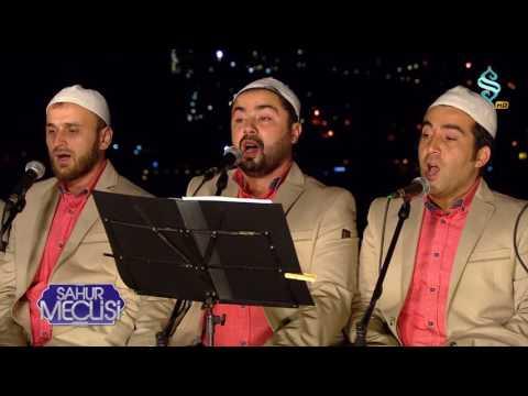 Dost El İlahi Grubu - Veysel Karani