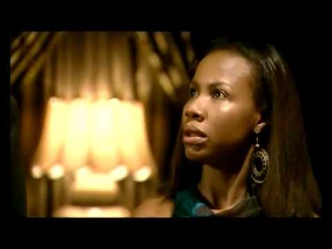 Vera Ephraim 2013 show-reel. Born Nigerian/South African Actress, Dancer, Choreographer