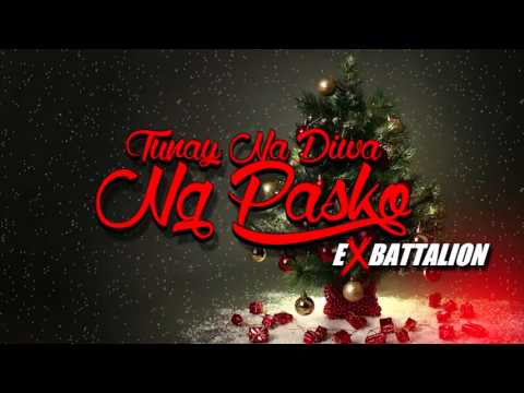 diwa ng pasko Here you can download free diwa ng pasko shared files found in our database: diwa ng pasko tenormp3 from mediafirecom host diwa ng pasko tenormp3 mediafirecom 354 mb freddie aguilar - diwa ng paskozip 4sharedcom 4207 mb.