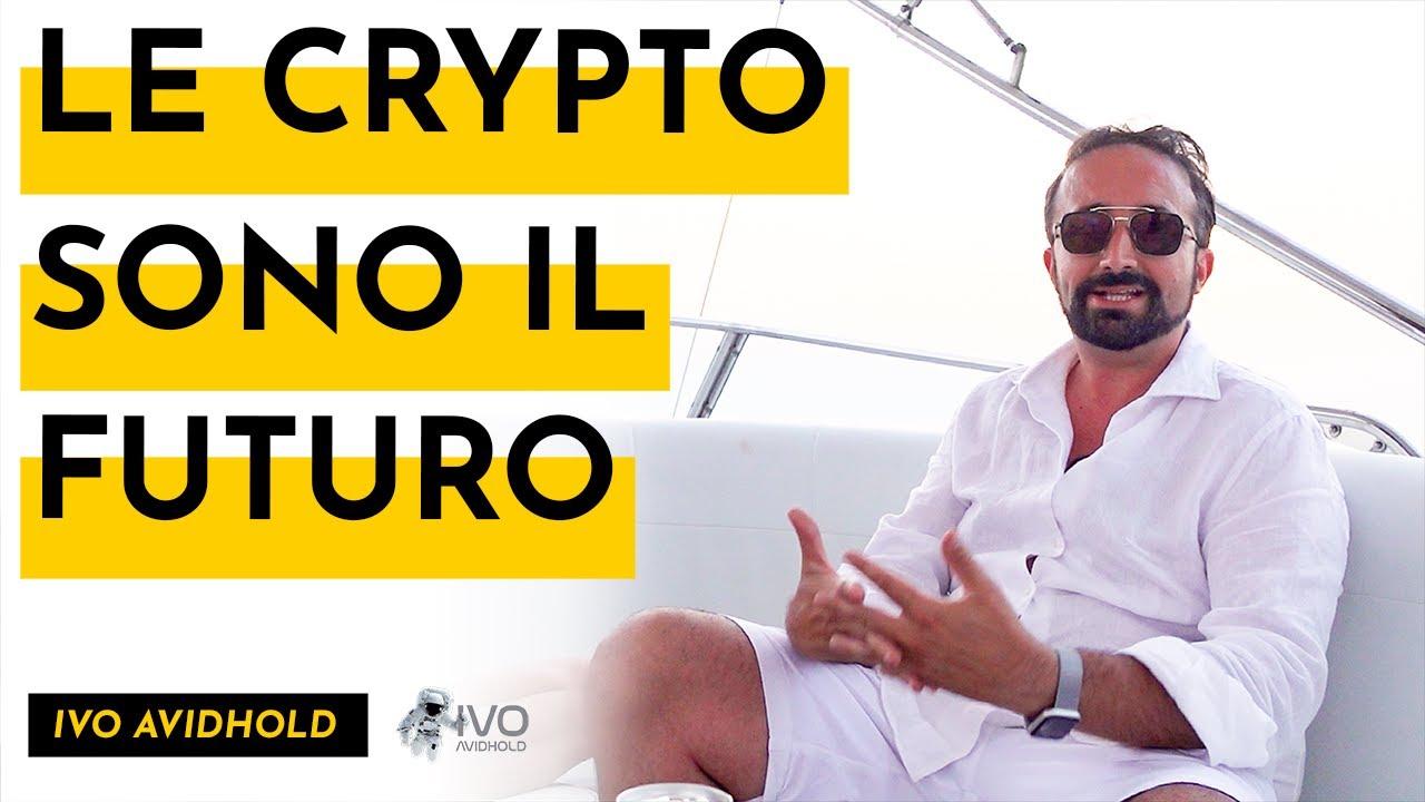 bitcoin rbi governator
