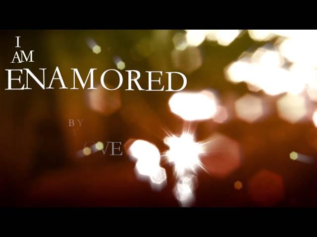 Man of Sorrows - Lyric Video