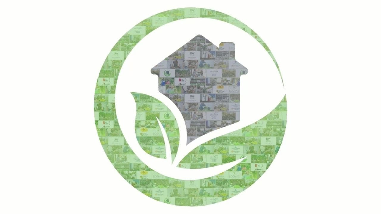 Join the Smart Generation | Smart Plant Home