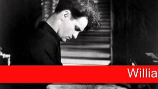 William Kepell: Chopin - Sonata No. 3 in B minor,