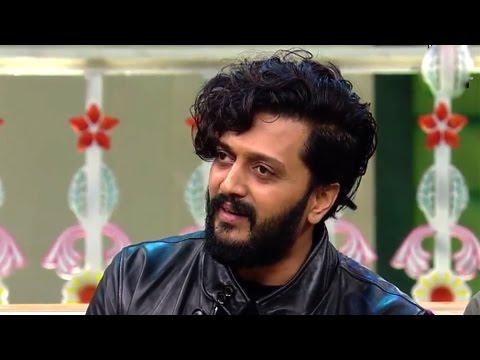 Undekha Tadka | Ep 12 | The Kapil Sharma Show | Clip 1 | Sony LIV