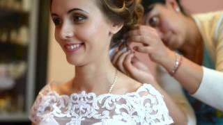 Фото и Видео на свадьбу в Хмельницком GalayStudio 0972529082