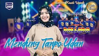 Download lagu Woro Widowati - Mendung Tanpo Udan