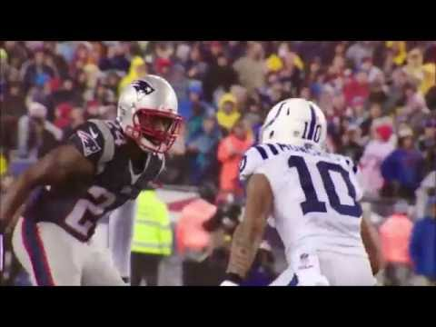Darrelle Revis Career Highlights - Money and the Power, Kid Ink