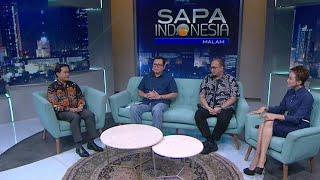 Demokrat Merapat ke Poros Prabowo?