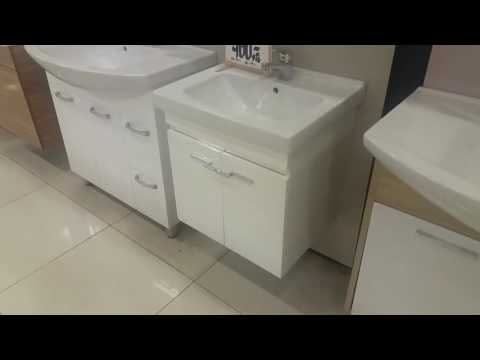 banyo lavabo modelleri lavabo fiyatlar bauhaus 2016