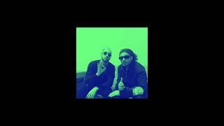 Killa Hakan feat Ceza & Ben Fero & Ezhel - Fight Kulüp Resimi