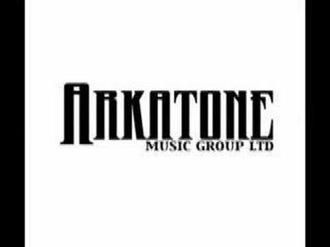 Arkatone Music Group