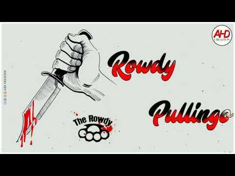 rowdy-pullingo-gana-hari-song-whatsapp-status-tamil-status-free-download