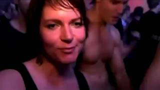 Alpha Twins at Qlimax 2006 ( DVD Cut ) ( In HD ! )