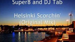 Play Helsinki Scorchin