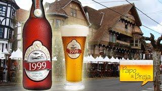 Review da cerveja: BADEN BADEN 1999- Papo & Breja #154(Uma legítima representante do estilo ESB, da família @cervejabadenbaden, a 1999 nos deixou muito satisfeitos! Quer saber como foi? PLAY! Se inscreva no ..., 2016-05-14T13:00:01.000Z)