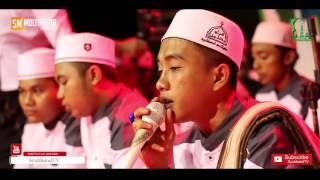 "Video "" New ""  Menggapai CintaNya - Live Milad Nurul Musthofa Voc. Hafidzul Ahkam - Syubbanul Muslimin. download MP3, 3GP, MP4, WEBM, AVI, FLV September 2018"