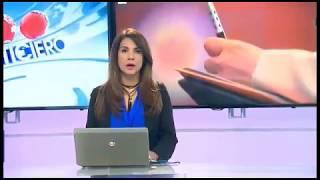 El Noticiero Televen - Emisión Estelar - Miércoles 26-07-2017
