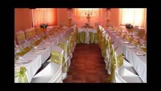 Nunta carei.wmv