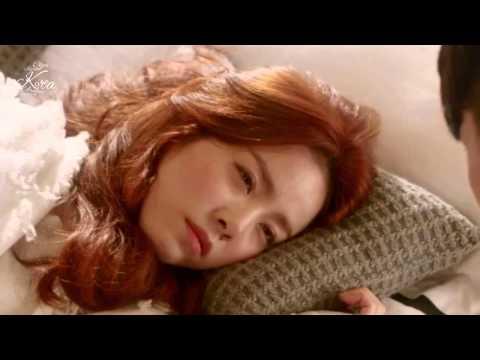 Hyde Jekyll Me Ost Part 1 | Park Bo Ram - Falling - ARABIC SUB