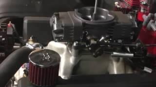 Holley Terminator EFI Review 1