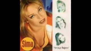 Sima - Çıra gibi (1997)