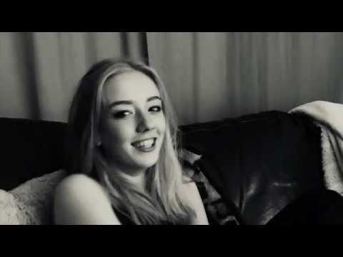 Loving Memory Of Sophie Pearce