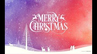 Making Christmas Better