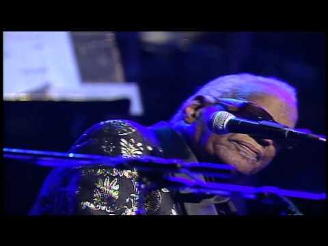 Ray Charles Chords Chordify