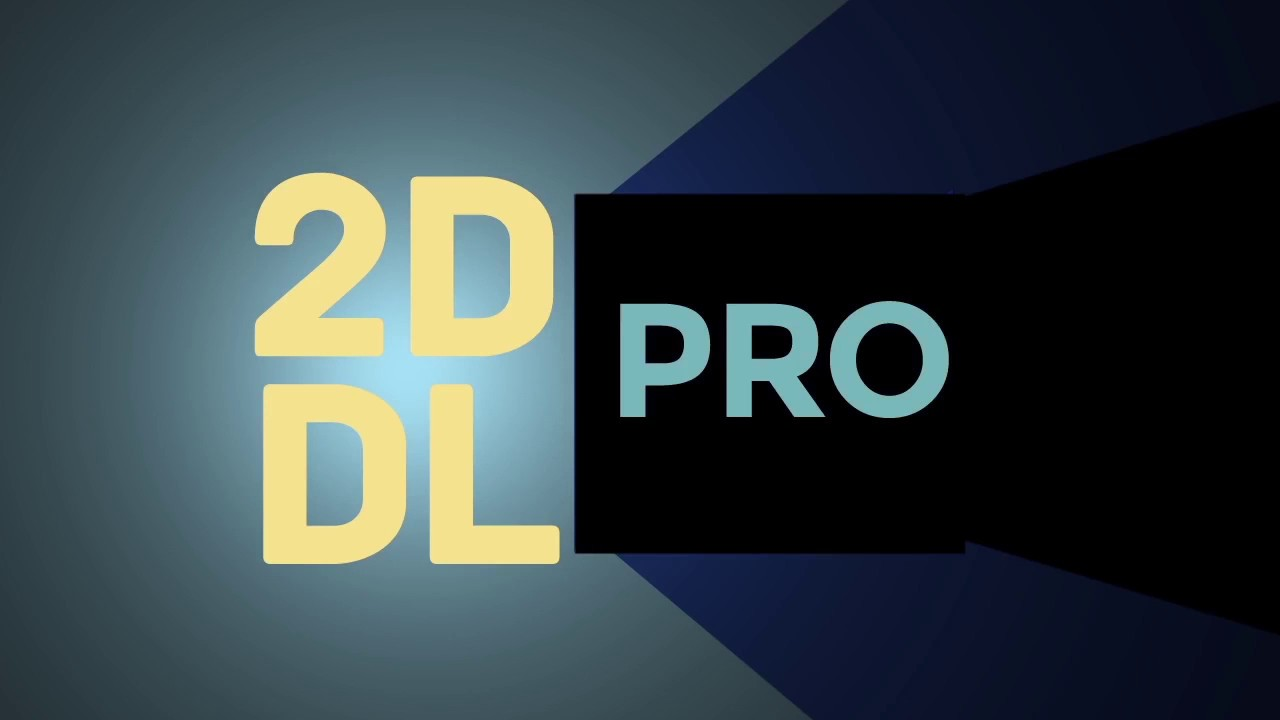 Unity Asset Store Pack - 2DDL Pro : 2D Dynamic Lights and Shadows (Download  link below)