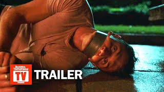 US Air Date: October 2, 2018 Starring: Gabriel Chavarria, Jessica Garza, Lili Simmons Network: USA Synopsis: Catalina warns Jenna; Henry torments Penelope ...