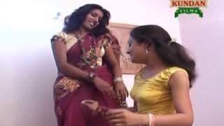 Gutur Gutur Bole Kabutar   Bhojpuri New Hot Song   Mantu Ray Chotu Kumar