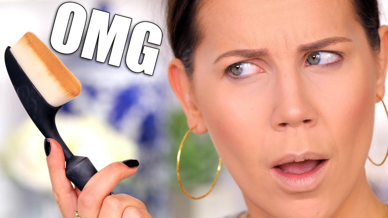 world-s-craziest-makeup-brush-why