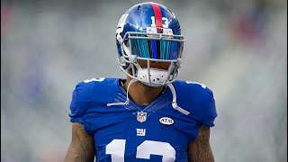 "NFL Pump Up 2018-19 Season ""Sicko Mode"" Ft. Travis Scott & Drake"
