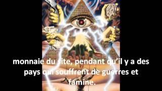 Wikpass-against illuminati