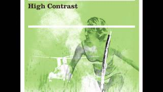 Скачать Fabriclive 25 High Contrast Days Go By