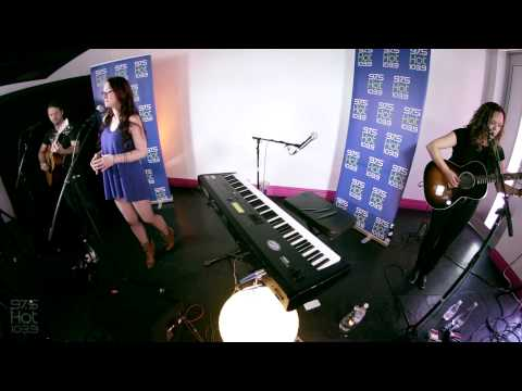 Ingrid Michaelson - The Way I Am (Live & Rare Session) High Quality Audio