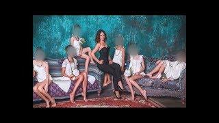 Еротика чи fashion: подробиці скандалу через рекламу НЕдитячої білизни