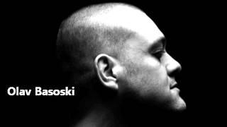 Olav Basoski - Toolroom Knights 217 - Guest Mix