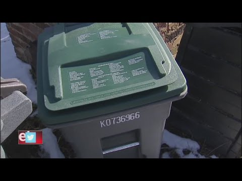 Pay for composting? Lafayette makes it mandatory
