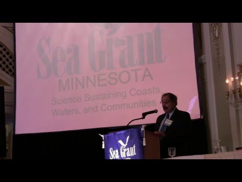 Jamshed Merchant - Why We Are Here - Upper Great Lakes Law and Policy Symposium
