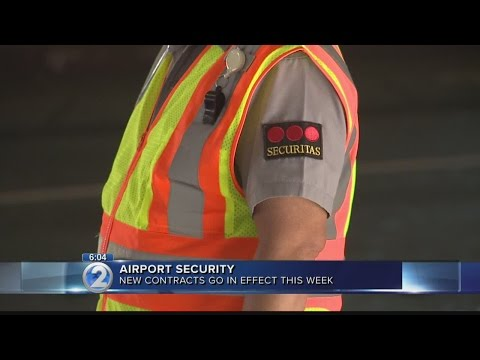 State extends contract with Securitas, despite bribery allegations